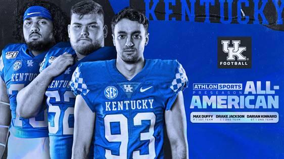 Graphic from UK Athletics