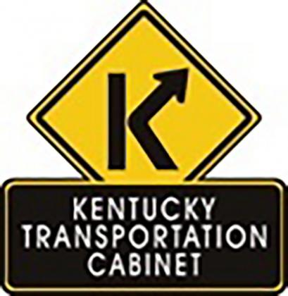 Kentucky Transportation Cabinet District 6
