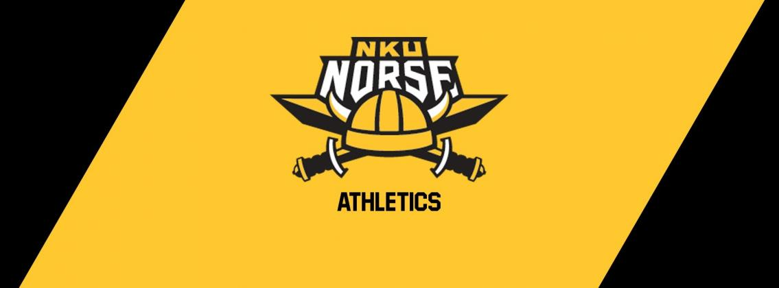 NKU athletics