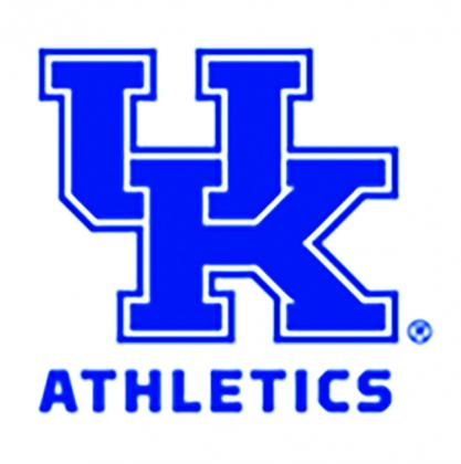 UK press athletics